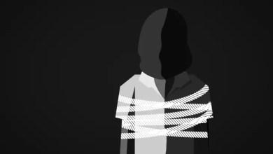 Libération de l'enfant de 6 ans qui a été enlevé chez ses parents à Croix-des-Bouquets - Kidnapping
