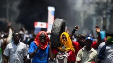 Haïti - Politique : Une réunion des dirigeants de l'opposition annoncée à Miragoane ce jeudi 21 janvier 2021 - opposition