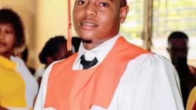 Haïti : Un jeune diplômé assassiné à delmas 57 - Assassinat