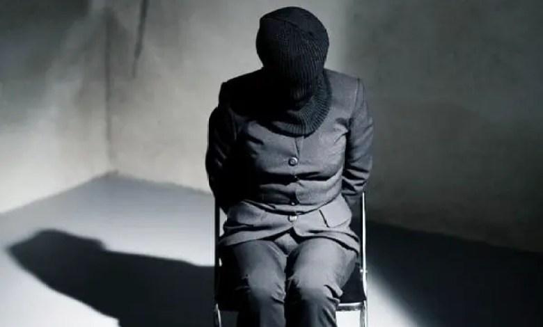 Kidnapping : L'Ensemble Scolaire Père Basile Moreau garde ses portes fermées ce 26 janvier - Kidnapping, Père Basile moreau