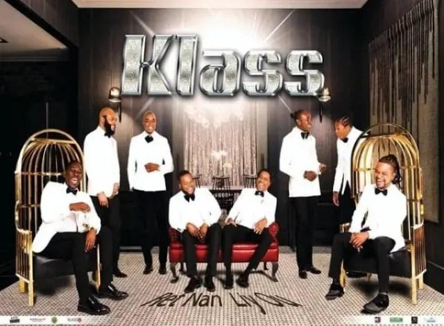 Fête de fin d'année : la formation musicale KLASS annule ses activités en Haïti - Klass