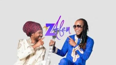 VAYB et KLASS donnent raison à ZAFEM en annulant leurs tournées en Haïti - Klass, Vayb