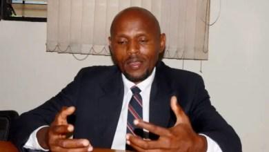 Situation des droits humains en Haïti pour l'année 2020 : Me Gédéon Jean analyse - Jean Wilner Morin