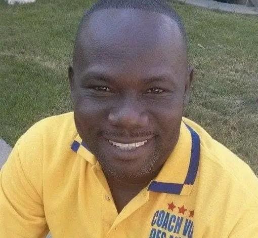 Le Chauffeur, propriétaire de l'autobus voix des anges kidnappé ce lundi 18 janvier à portail Leogane. - André Michel, haiti kidnapping, Kidnapping