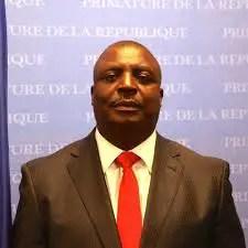 Attaque armée : l'ancien Député Phelito Doran et son chauffeur blessés par balles. - Kidnapping, Nenel Cassy, opposition