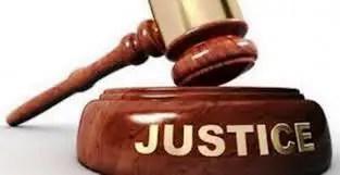 Le mandat des Juges d'instruction, Jean Wilner Morin, Chavannes Etienne et Emmanuel Vertilaire n'est pas renouvelé par l'exécutif. - Cspj, opposition, ULCC