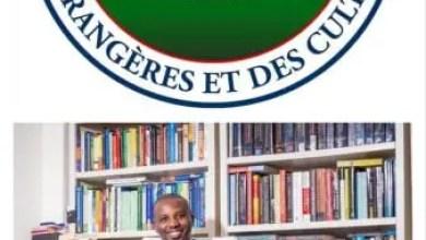 Le Ministère haïtien des Affaires étrangères condamne l'incident du 6 janvier au Congrès américain - Capitole
