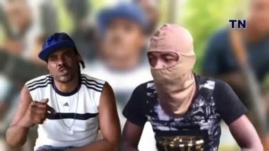 Haiti-insécurité: cinq personnes tuées à Savien par le groupe Armé < Gran grif> - Haïti insécurité