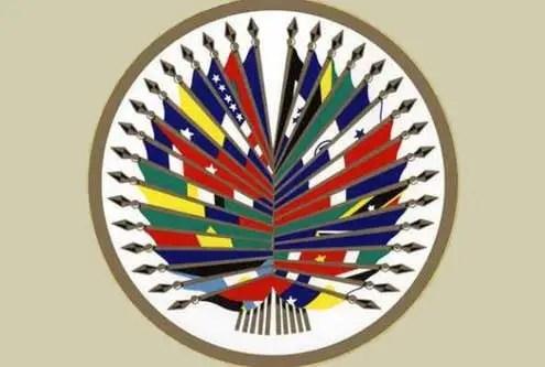 L'OEA insiste sur des élections générale en Haïti pour remplacer les élus - élections, Jovenel Moïse, OEA