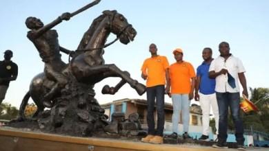Organisation du Carnaval : les Bahamas sanctionnent Haïti - Bahamas, Carnaval, Haïti, Port-de-Paix