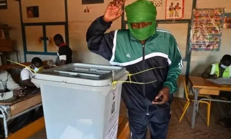 Présidentielle au Niger : sept agents électoraux tués dans une explosion -