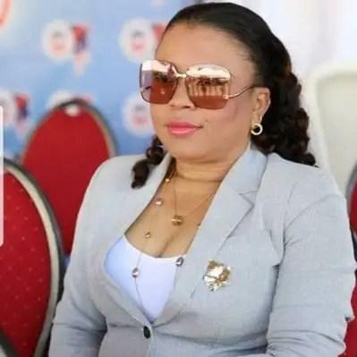 Kidnapping Dominicains/Haïtien: Magalie Habitant donne sa version des faits - Dominicains, Kidnapping, Magalie Habitant, Ti Nèg