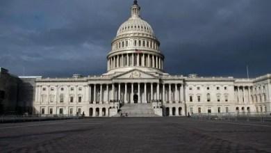 États-Unis: Le Sénat a validé le plan de relance de 1900 milliards de dollars souhaité par Joe Biden - Joe Biden