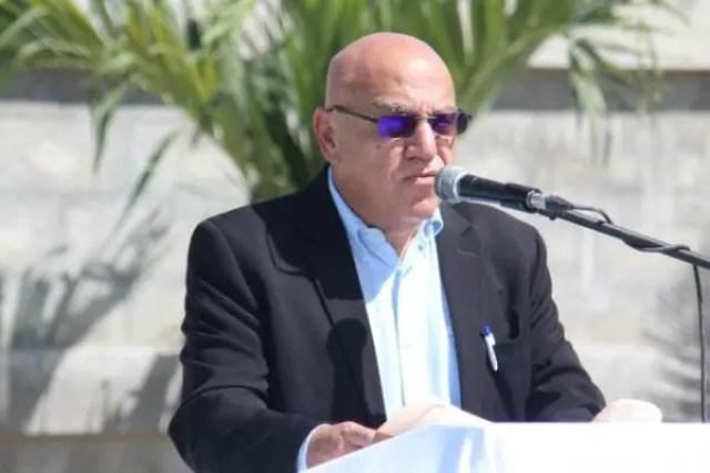 Pillage à Universal Motors: Reginald Boulos pointe du doigt le Président Jovenel Moïse - Jovenel Moïse, Reginald Boulos, Universal Motors
