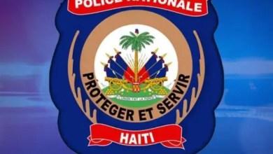Cité Soleil : Un Responsable de la Juridiction confirme la prise d'assaut des postes de police - Police