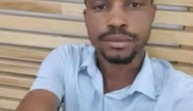 Patrickson Montor, un militant politique tué par balles à Port-au-Prince -