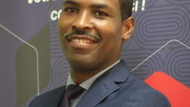 Roudy Stanley Penn nommé ambassadeur d'Haïti à Taïwan -