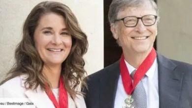 Après 27 ans de mariage, Bill et Melinda Gates annoncent leur divorce - People