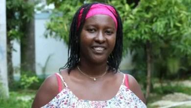 Radio Télé Zenith: La journaliste Lunie Joseph promue Directrice générale - Presse