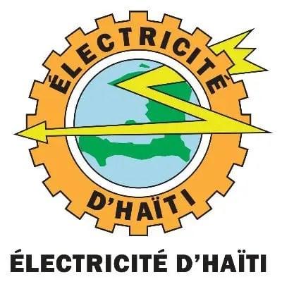 La centrale hydroélectrique de Péligre subit des attaques, l'Ed'H appelle les autorités à réagir - edh, Péligre