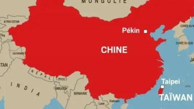 ONU: une résolution rédigée par les Etats-Unis sur Haïti, bloquée par la Chine - Chine, États-Unis, Haïti, ONU, Taïwan