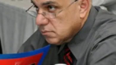 L'ONA condamne le détournement de ses fonds par une entreprise de Pierre Réginald Boulos - ona, Reginald Boulos