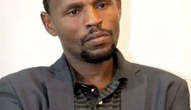 Assassinat de Jovenel Moïse : la justice haïtienne n'a pas la capacité pour traiter un tel dossier, affirme Me Gédéon Jean - Gédéon Jean
