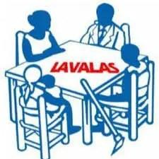 Membre de Fanmi Lavalas : « Ariel Henry est le dernier esclave domestique imposé par la communauté internationale » - Fanmi Lavalas