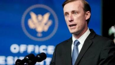 La situation sécuritaire d'Haïti est très préoccupante pour Washington -