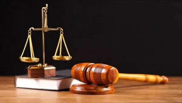 Quand un Juge fait le diagnostic de l'appareil judiciaire haïtien - Martel Jean Claude