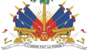 Examen 9ème AF : Publication des résultats pour quatre départements - MENFP