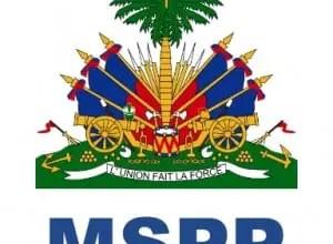 Le MSPP en collaboration avec cinq maires de la zone métropolitaine lance le week-end de vaccination - mspp