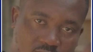 Fusillade à Christ-Roi et Delmas 32: le policier St-Jean St Philippe arrêté par la Police -