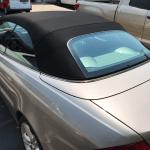 The Prestige Companies Orange County Auto Upholstery 714 322 8870