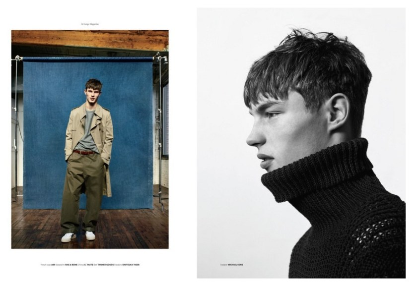 AT LARGE Kit Butler by Chad Davis. Frank Muytjens, Spring 2016, www.imageamplified.com, Image Amplified (4)