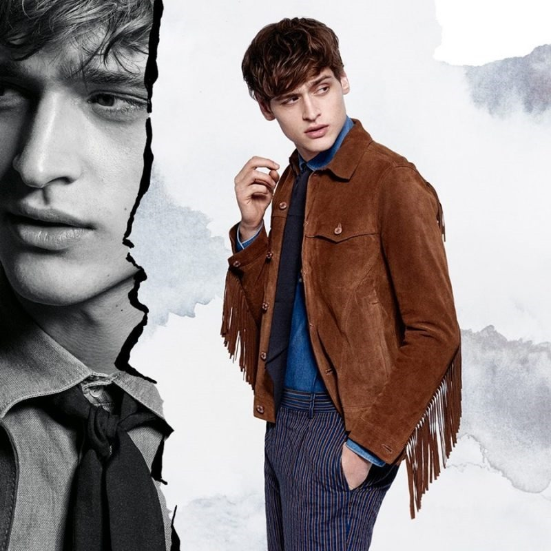 CAMPAIGN Matthijs Meel for J.Lindberg Spring 2016 by Tobias Lundkvist. www.imageamplified.com, Image Amplified (4)