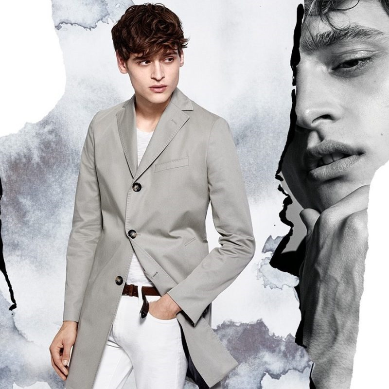 CAMPAIGN Matthijs Meel for J.Lindberg Spring 2016 by Tobias Lundkvist. www.imageamplified.com, Image Amplified (1)