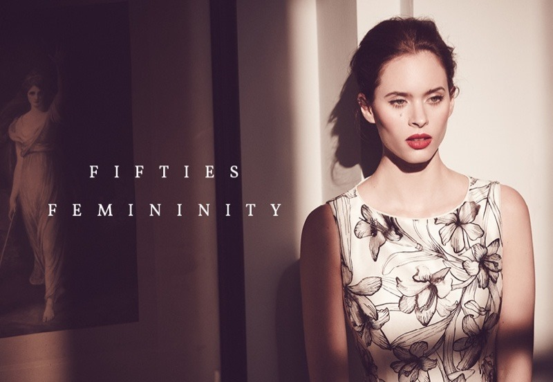 CAMPAIGN Reiss Spring 2016. www.imageamplified.com, Image Amplified (1)