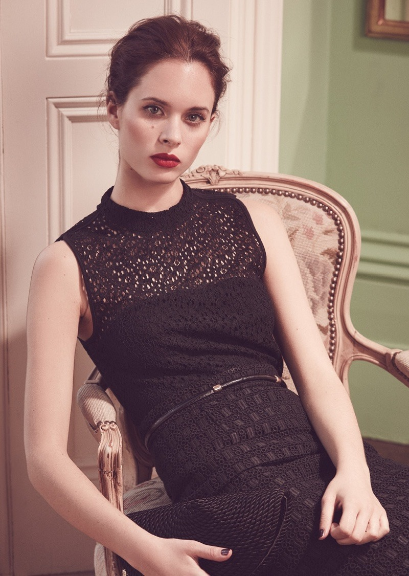 CAMPAIGN Reiss Spring 2016. www.imageamplified.com, Image Amplified (11)