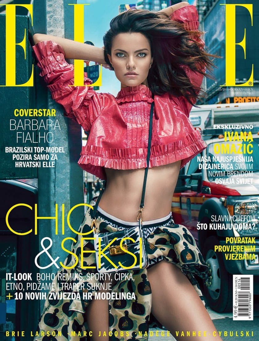 ELLE CROATIA Barbara Fialho by Elio Nogueira. Pablo Pantane, May 2016, www.imageamplified.com, Image Amplified (1)