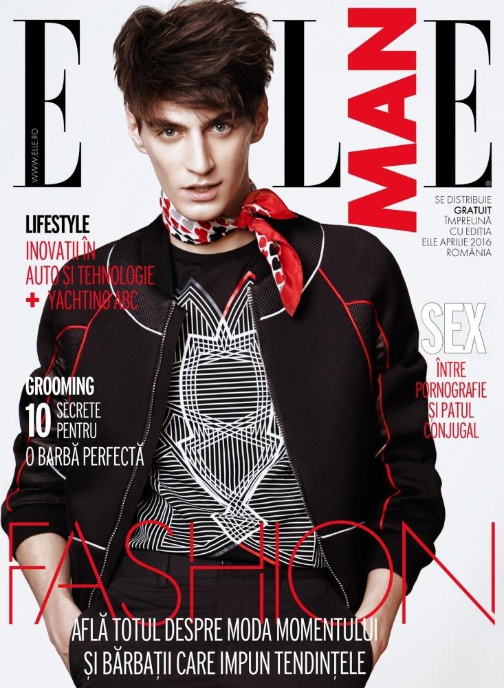 ELLE MAN ROMANIA Mihai Bran by Dan Belelu. Maurice Munteanu, April 2016, www.imageamplified.com, Image Amplified (8)