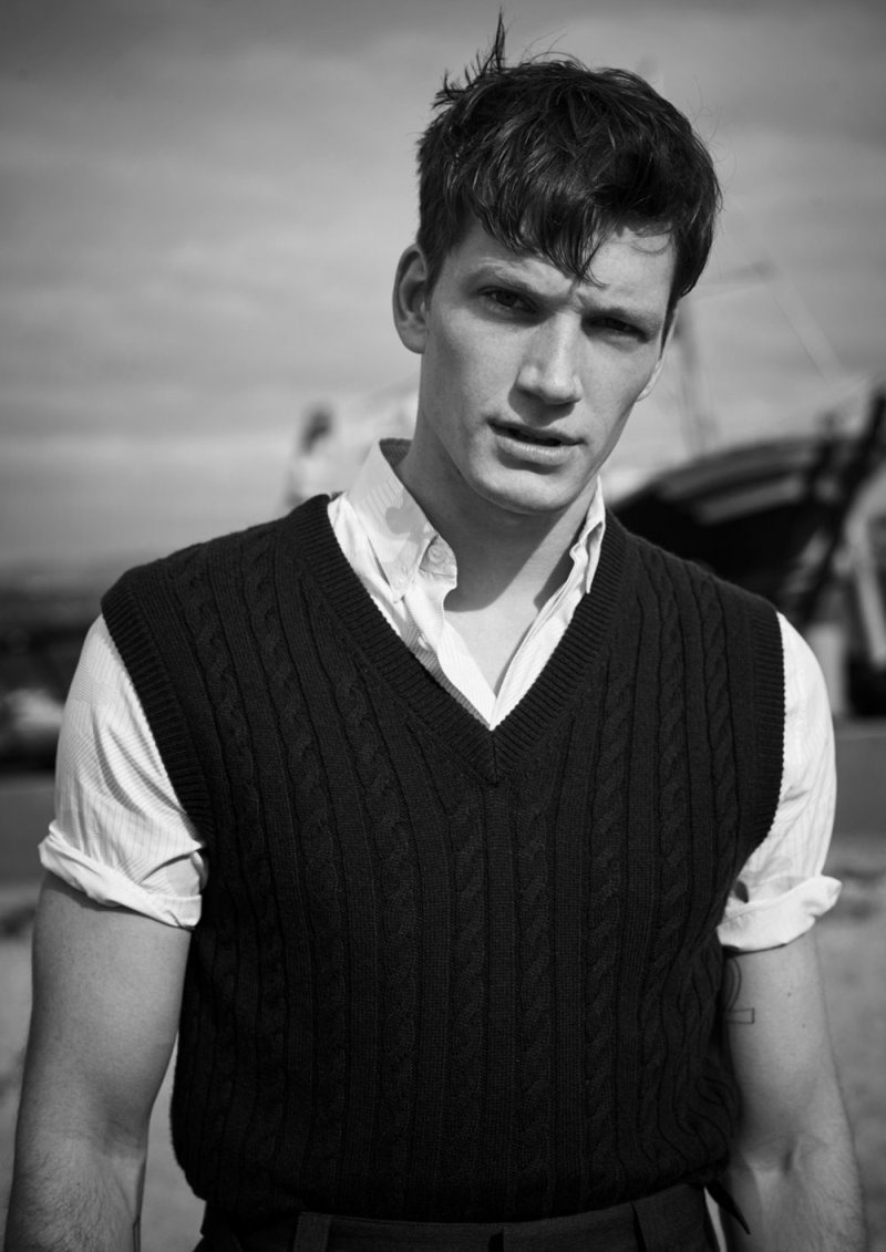 ELLE MEN CHINA Florian Van Bael by David goldman. April 2016, www.imageamplified.com, Image Amplified (2)