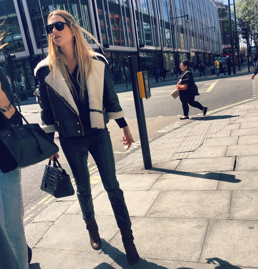 IA UPDATE London Street Style 2016 by Troy Wise & Rick Guzman, www.imageamplified.com, Image Amplified (5)