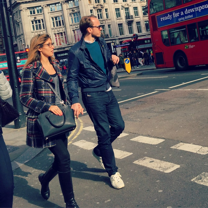IA UPDATE London Street Style 2016 by Troy Wise & Rick Guzman,,,, www.imageamplified.com, Image Amplified    (3)