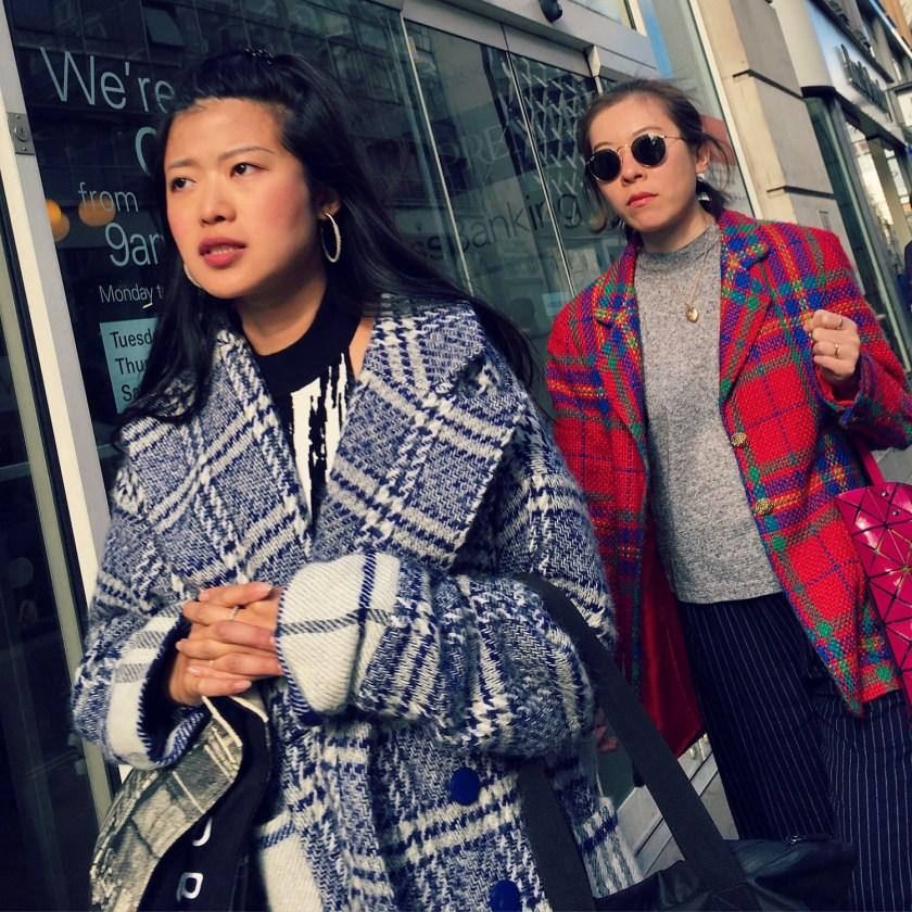 IA UPDATE London Street Style 2016 by Troy Wise & Rick Guzman,,,, www.imageamplified.com, Image Amplified    (11)
