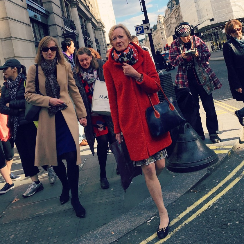IA UPDATE London Street Style 2016!!! by Troy Wise & Rick Guzman. www.imageamplified.com, Image Amplified (2)