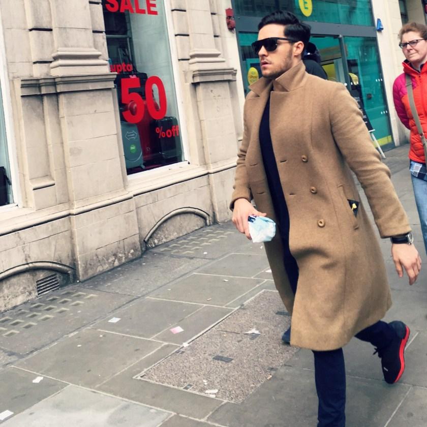IA UPDATE London Street Style 2016!! by Troy Wise & Rick Guzman. www.imageamplified.com, Image Amplified (10)