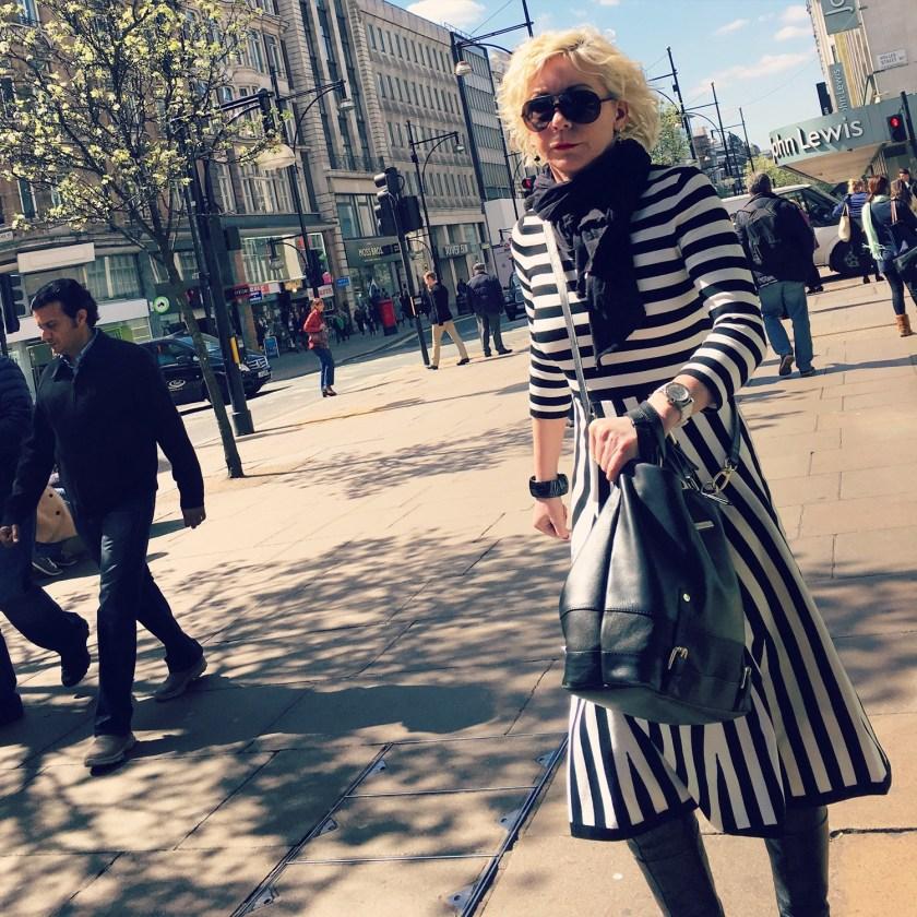 IA UPDATE London Street Style 2016!! by Troy Wise & Rick Guzman. www.imageamplified.com, Image Amplified (2)