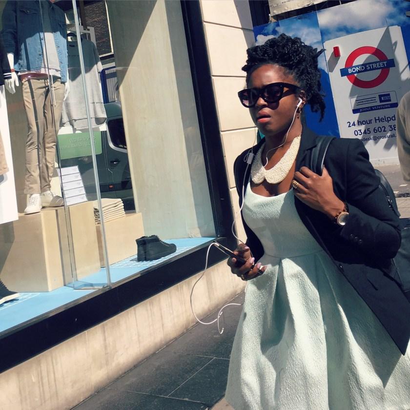 IA UPDATE London Street Style 2016 by Troy Wise & Rick Guzman.... www.imageamplified.com, Image Amplified (6)