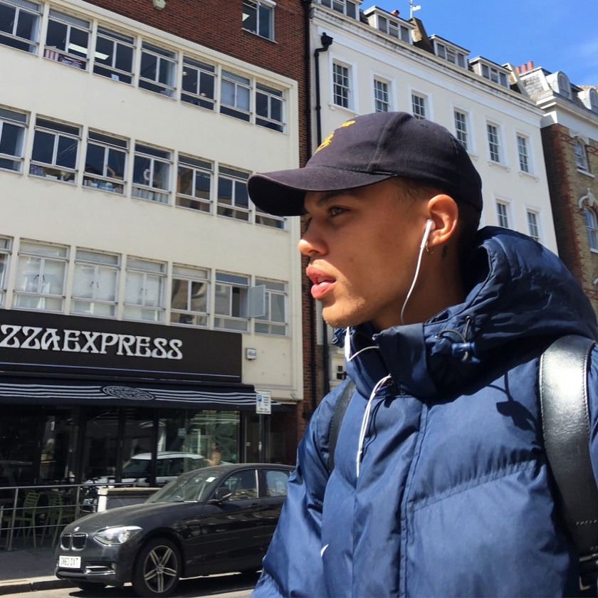 IA UPDATE London Street Style 2016 by Troy Wise & Rick Guzman..... www.imageamplified.com, Image Amplified (2)